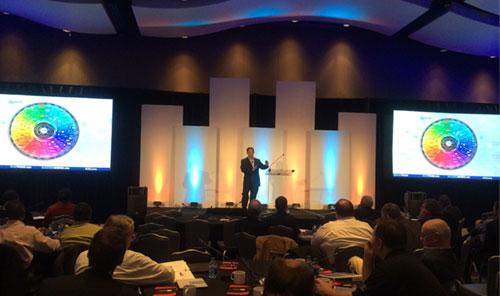 Nhat_Pham-Speaking-Speaker-Social-Media-Strategy-RVA