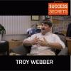 Troy Webber on Relevance, Innovation, and Maximization