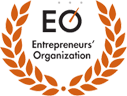 Nhat Pham - Creative-Agency-eo-athens-logo