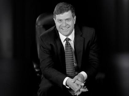 Interview with International Speaker & Sales Guru Patrick Morin