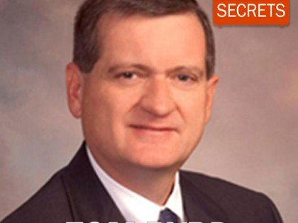 Tom Byrd on Climbing the Corporate Ladder with Success and Significance
