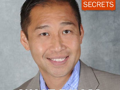 Episode X: Highlights to Success with Nhat Pham