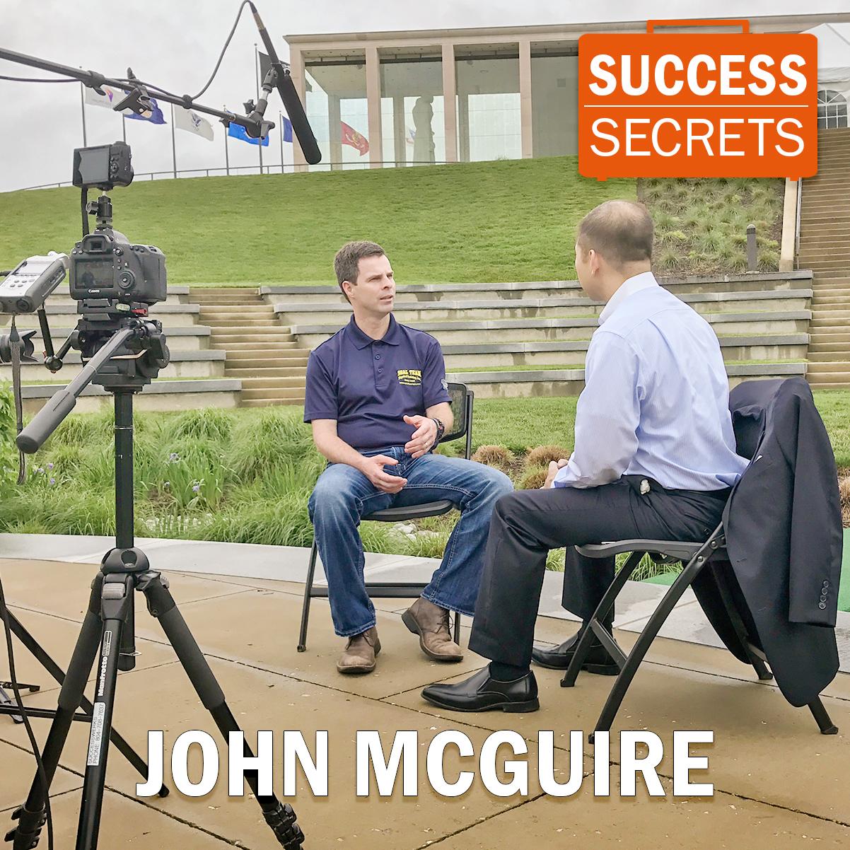 John-McGuire