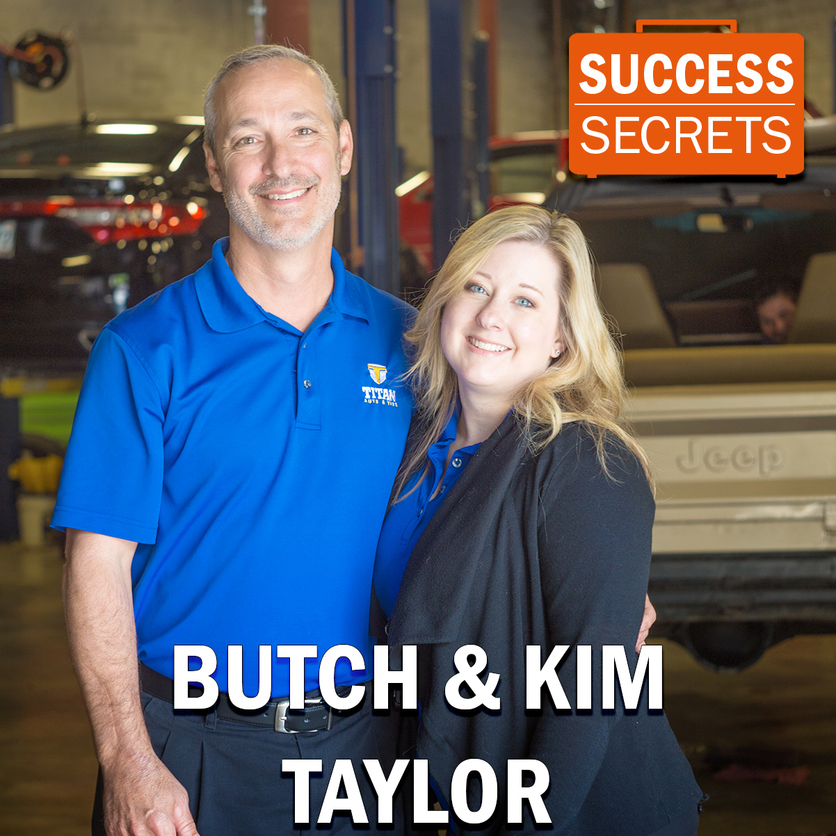Butch-And-Kim-Taylor